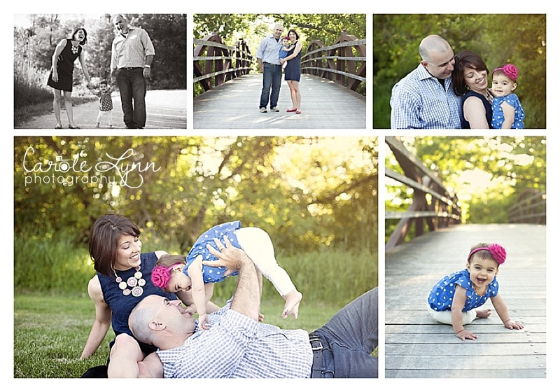 Lake County, IL photographer, family, children