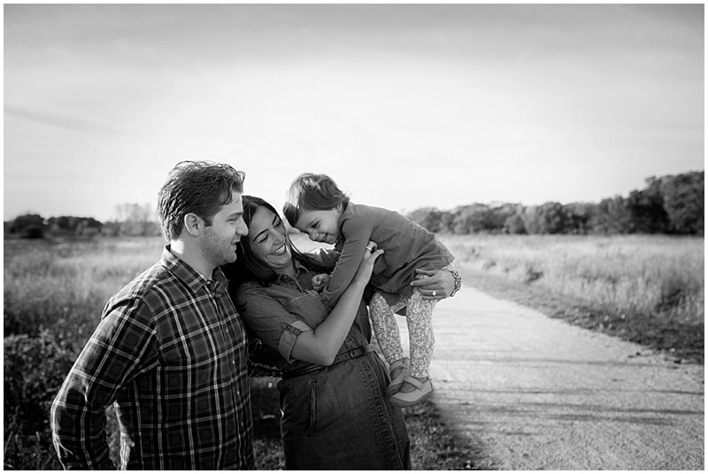 lake forest family photographer