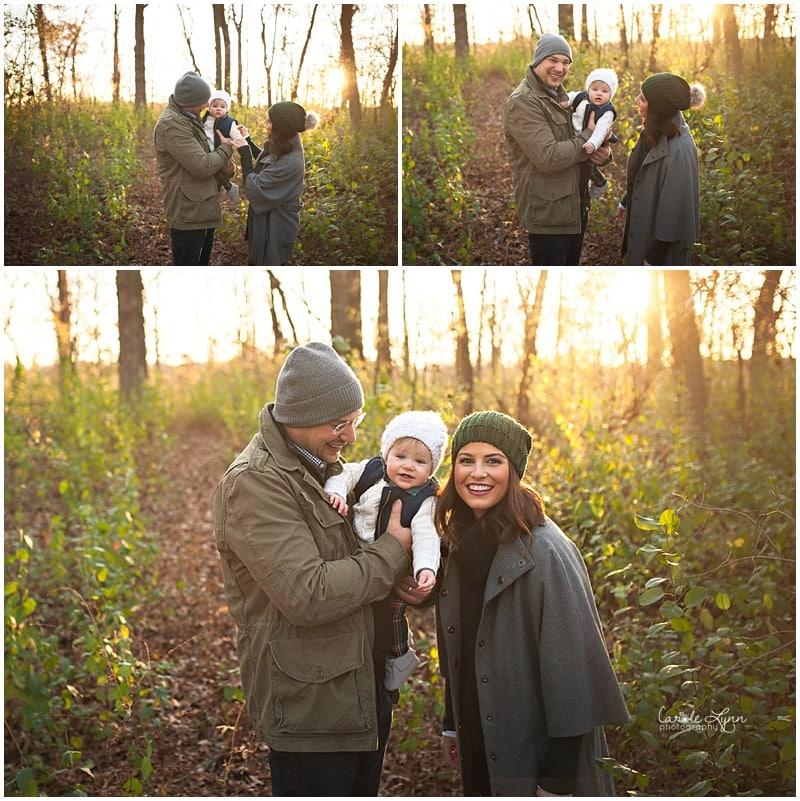 gurnee il family photographer