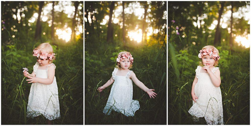 grayslake child photographer