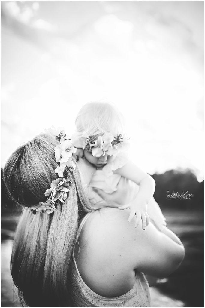 evanston family photographer